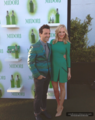 Candice attends Midori's Happy Hour Style Event [20/06/13] - candice-accola photo