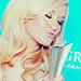 CarrieUnderwood! - carrie-underwood icon