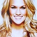 CarrieUnderwood!