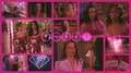 Charmed Backgrounds Set One - katilicious photo