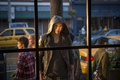 City of Bones Movie stills - mortal-instruments photo