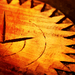 Compass - vikings-tv-series icon