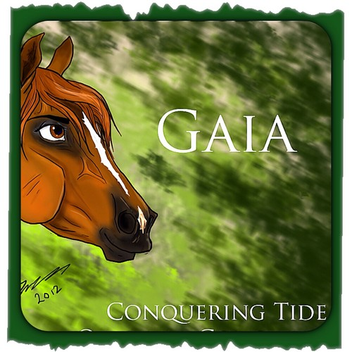 Coquetry tide
