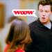 CoryMonteith! - cory-monteith icon