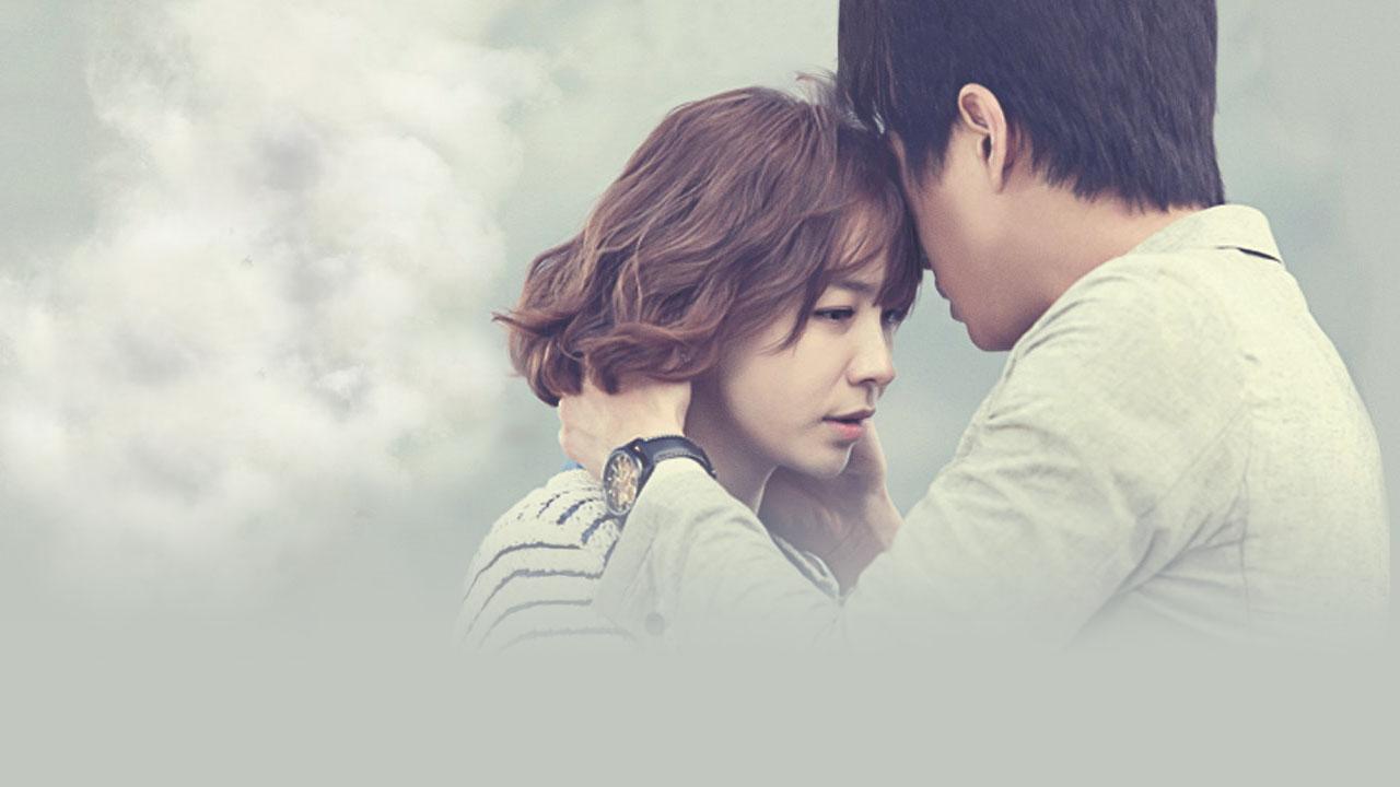 love korean: