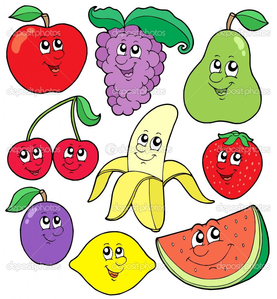 نتيجة الصورة لـ  فواكه وخضروات