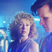DW - doctor-who icon