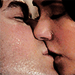 Damon&Elena - damon-and-elena icon