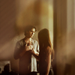 Damon&Elena! - damon-and-elena icon