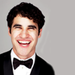 DarrenCriss!