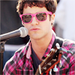 DarrenCriss! - darren-criss icon