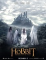 Desolation of Smaug - the-hobbit photo
