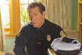 Dexter - Episode 8.02 - Every Silver Lining - Full Set of Promotional Photos  - dexter photo