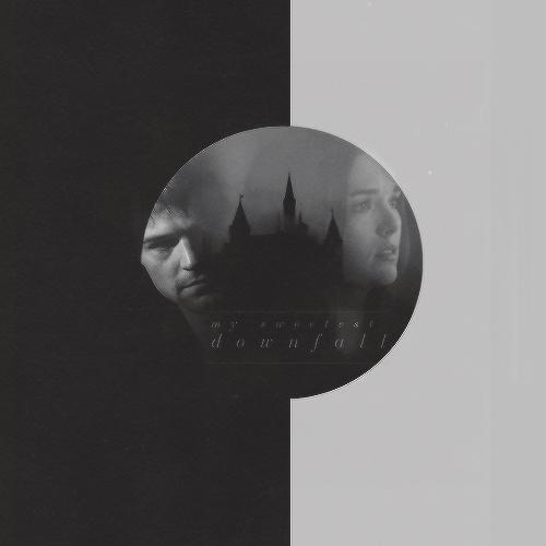 Dimitri/Rose