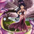 Disney Fairies Redesign - disney photo