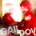 Dov & Gail