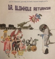 Dr Blowhole Returns Tonight!