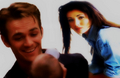 Dylan Mckay's family - dylan-and-brenda fan art