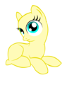 Earth filly base