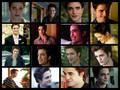 Edward's Bd