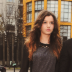 Eleanor icone <33