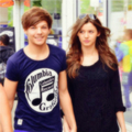 Eleanor Icons <33 - eleanor-calder photo