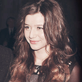 Eleanor Icons <33