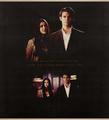 Elijah&Elena