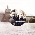 Emma, Neal & Henry  - once-upon-a-time fan art