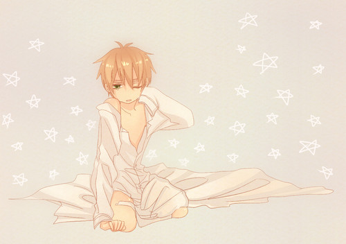 Hetalia: England wallpaper possibly with anime titled England