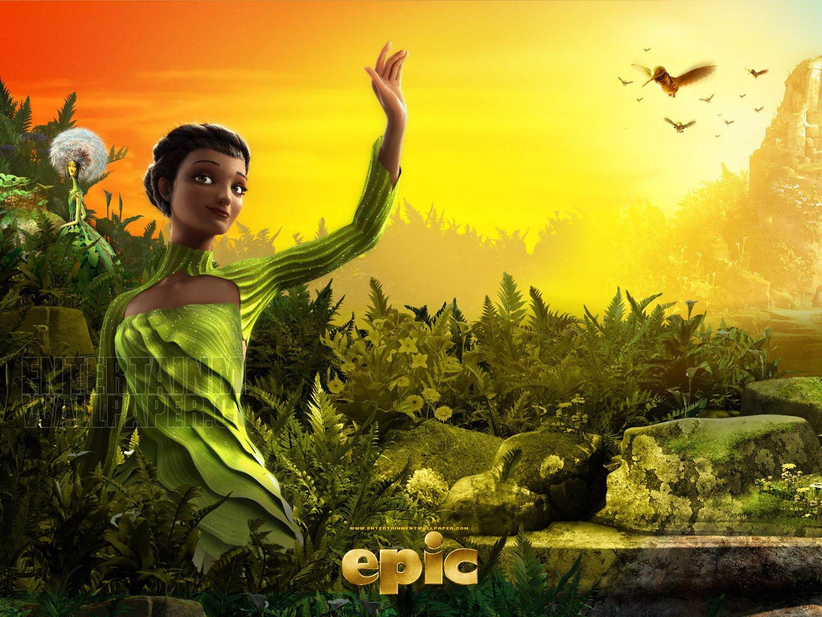 Epic Epic 2013 Wallpaper 34725695 Fanpop