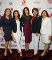 Eva Longoria- Lifetime's Devious Maids Chicago Screening - eva-longoria photo