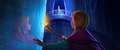 FROZEN - disney-princess photo