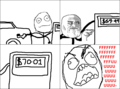 FUUUUUUU- - rage-comics photo
