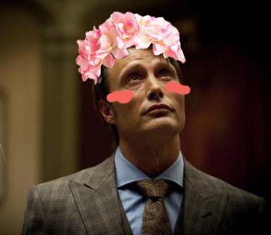fleur crowns