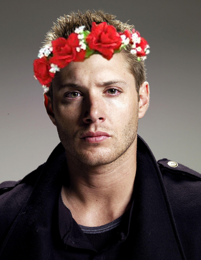 Flower-crowns-supernatural-34708652-403-