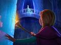 Frozen Pictures! - disney-princess photo