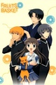 Fruba wallpaper for IPods  - fruits-basket photo