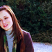 GilmoreGirls! - gilmore-girls icon