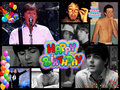 HAPPY 71 B-DAY!!!!!! - paul-mccartney fan art