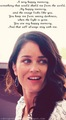 HAPPY BIRTHDAY ROBIN!!! - robin-tunney photo