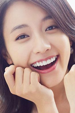 Han Hyo Joo wallpaper entitled Han Hyo Joo