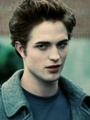 Happy Birthday Edward - edward-and-bella photo