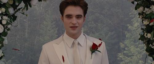 Happy Birthday Edward