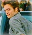 Happy Birthday Edward - edward-cullen photo