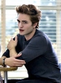 Happy Birthday,Edward - twilight-series photo