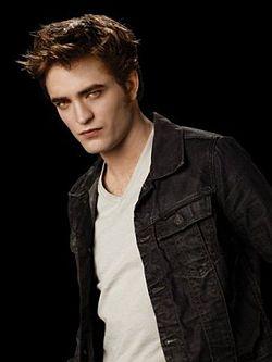 Happy Birthday,Edward