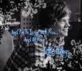 Harry Edit - one-direction fan art