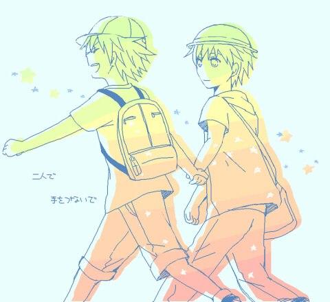 sekai ichi hatsukoi fondo de pantalla with anime entitled Hatori & Chiaki