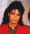 Heaven Must Be Missing An Angel - michael-jackson photo